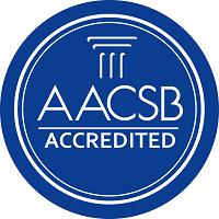 加州圣玛丽商学院AACSB认证